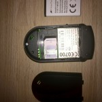 Visor Tech GSM-Kamera (sponsored post)