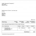 Buchhaltung und mehr mit LexOffice (Sponsored Post)